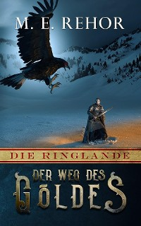 Cover Der Weg des Goldes