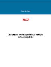 Cover HACCP