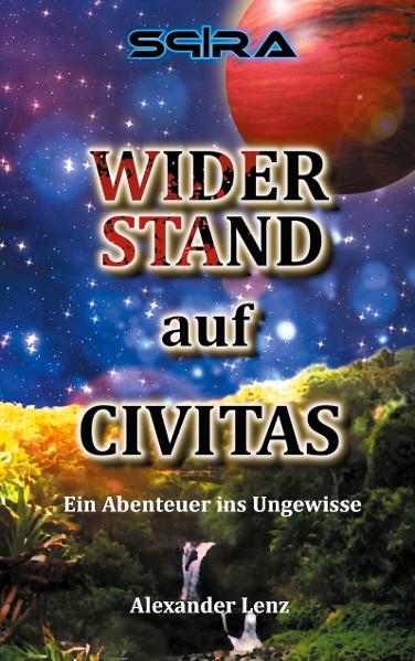 Widerstand auf Civitas