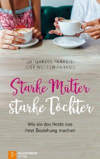 Cover Starke Mütter - starke Töchter