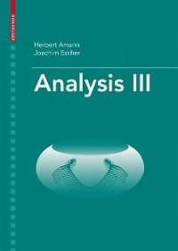 Cover Analysis III
