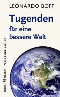 Cover Tugenden für eine bessere Welt