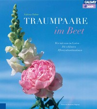 Cover Traumpaare im Beet – eBook