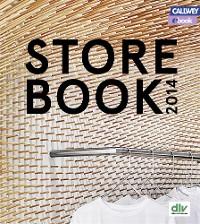 Cover Store Book 2014 - eBook