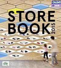 Cover Store Book 2015 – eBook
