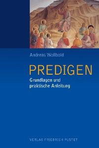 Cover Predigen