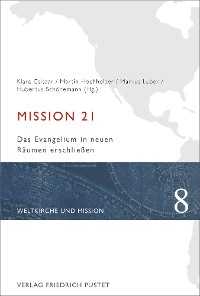 Cover Mission 21