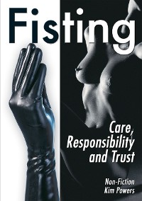 Cover Fisting