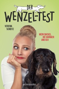 Cover Der Wenzel-Test