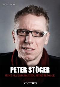 Cover Peter Stöger