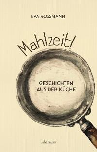 Cover Mahlzeit!