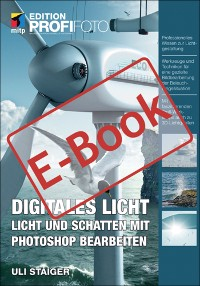 Cover Digitales Licht