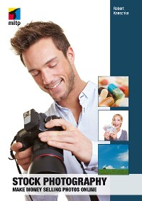 Cover Stock Photography