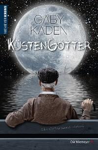 Cover Küstengötter