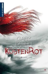 Cover Küstenrot