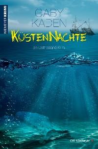Cover Küstennächte