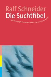 Cover Die Suchtfibel
