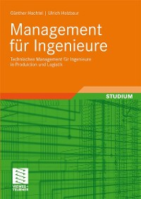 Cover Management für Ingenieure