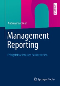 Cover Management Reporting