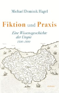 Cover Fiktion und Praxis