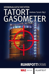 Cover Tatort Gasometer