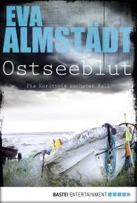 Cover Ostseeblut