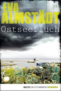 Cover Ostseefluch
