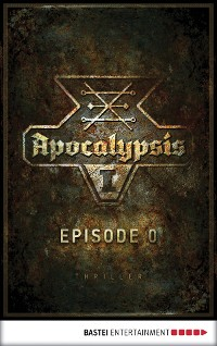 Cover Apocalypsis 1.0 (ENG)