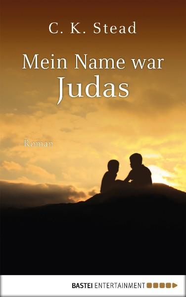 Mein Name war Judas