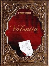 Cover Valentin