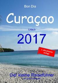 Cover Bon Dia Curaçao