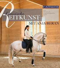 Cover Klassische Reitkunst mit Anja Beran