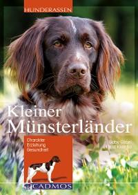 Cover Kleiner Münsterländer