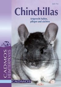 Cover Chinchillas