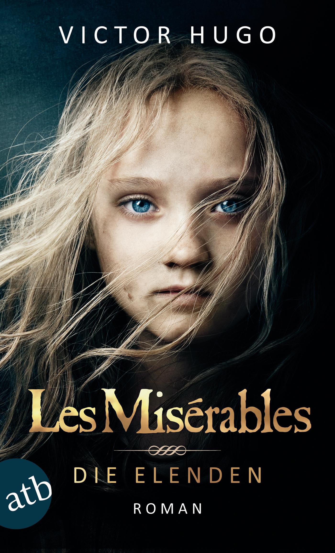 Les Misérables / Die Elenden