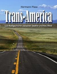 Cover Trans-America