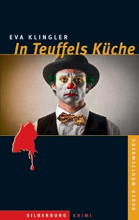 Cover In Teuffels Küche