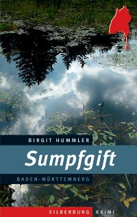 Cover Sumpfgift