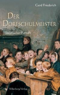 Cover Der Dorfschulmeister