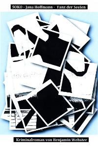 Cover SOKO Jana Hoffmann