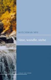 Cover Sitze, Wandle, Stehe