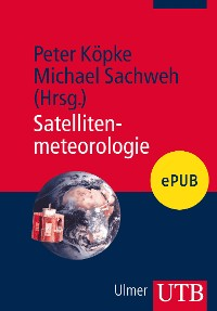Cover Satellitenmeteorologie