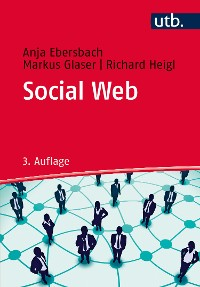 Cover Social Web