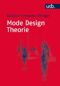 Cover Mode Design Theorie
