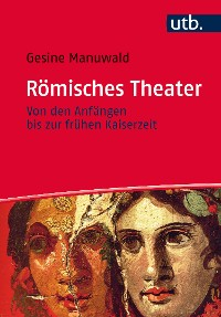 Cover Römisches Theater