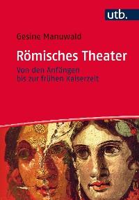 Cover Römisches Theater