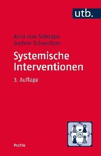 Cover Systemische Interventionen
