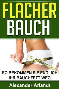 Cover Flacher Bauch