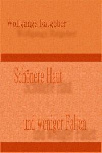 Cover Schönere Haut