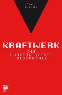 Cover Kraftwerk